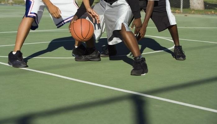 best basketball shorts