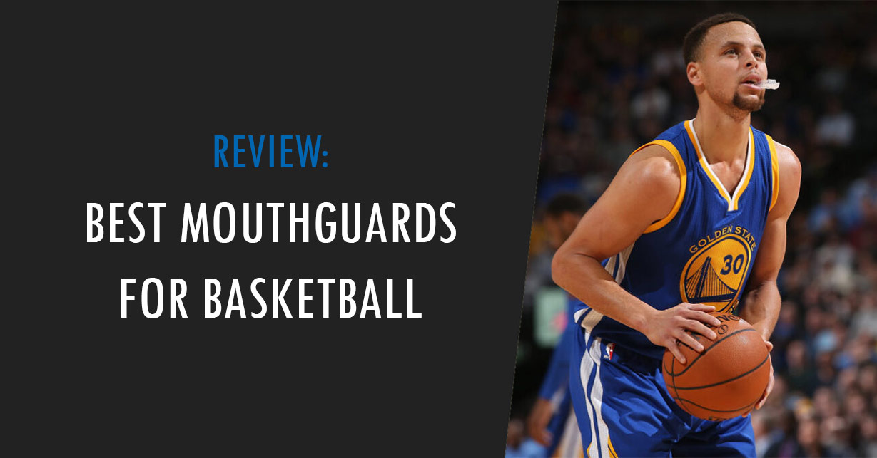 best basketball mouthguards
